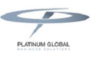 Platinum GBS Logo