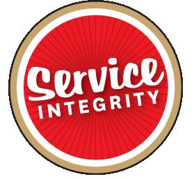 http://www.serviceintegrity.com.au/become-a-mystery-shopper/