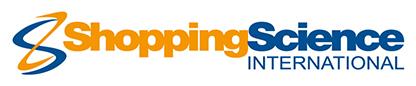 Shopping Science International Logo