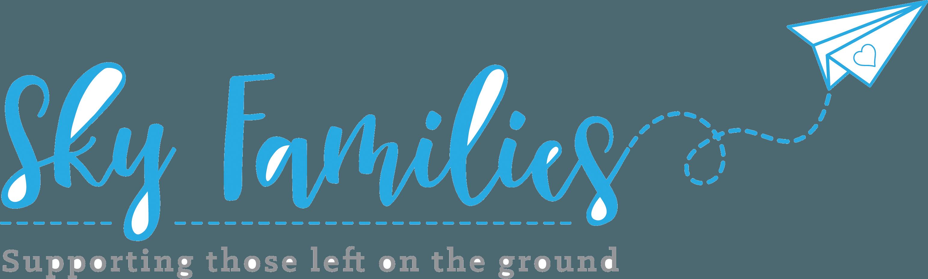 skyfamilies.com