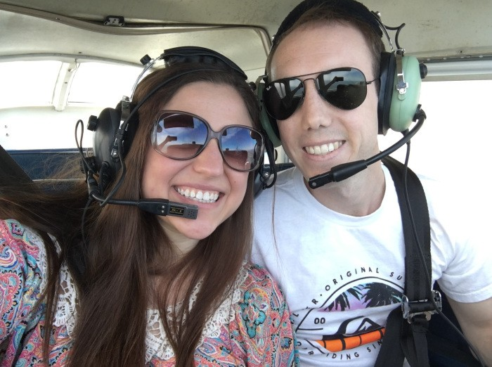 Nikki The Creative Pilot Wife Pilot WIfe Blogs
